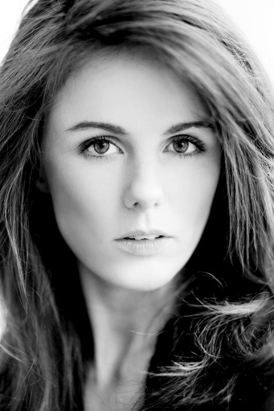 Octavia Mackenzie, Actor   Casting Call Pro