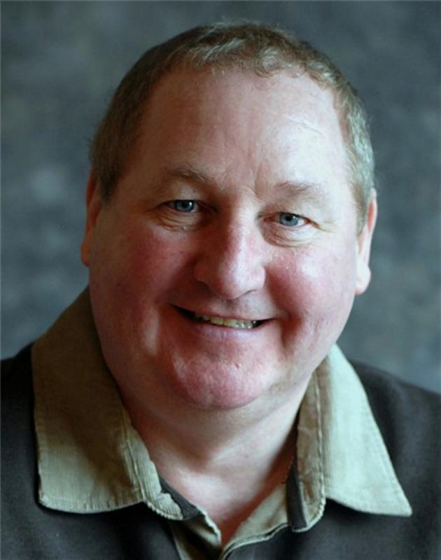 Range Howard Actor >> Howard Crossley, Actor | Casting Call Pro