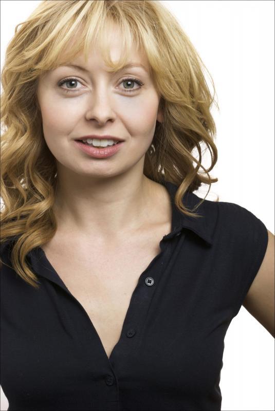 Alyssa Noble Actor Casting Call Pro