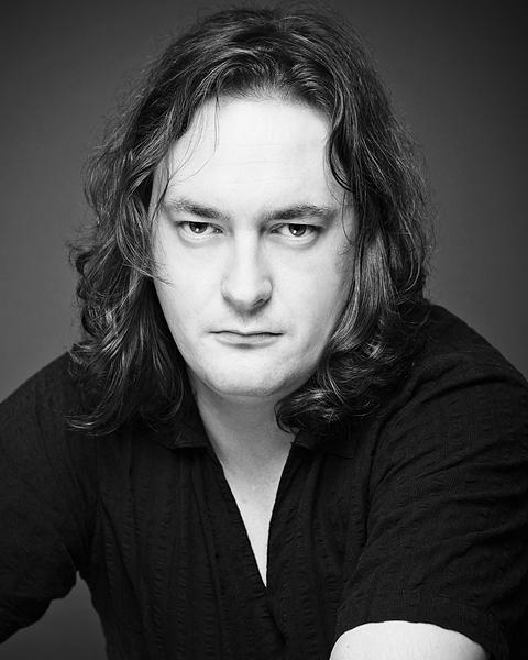 michael hudson actor casting call pro