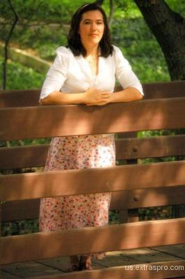 http://images.castcall.blue-compass.com.s3.amazonaws.com/portfolio/63/63400.jpg