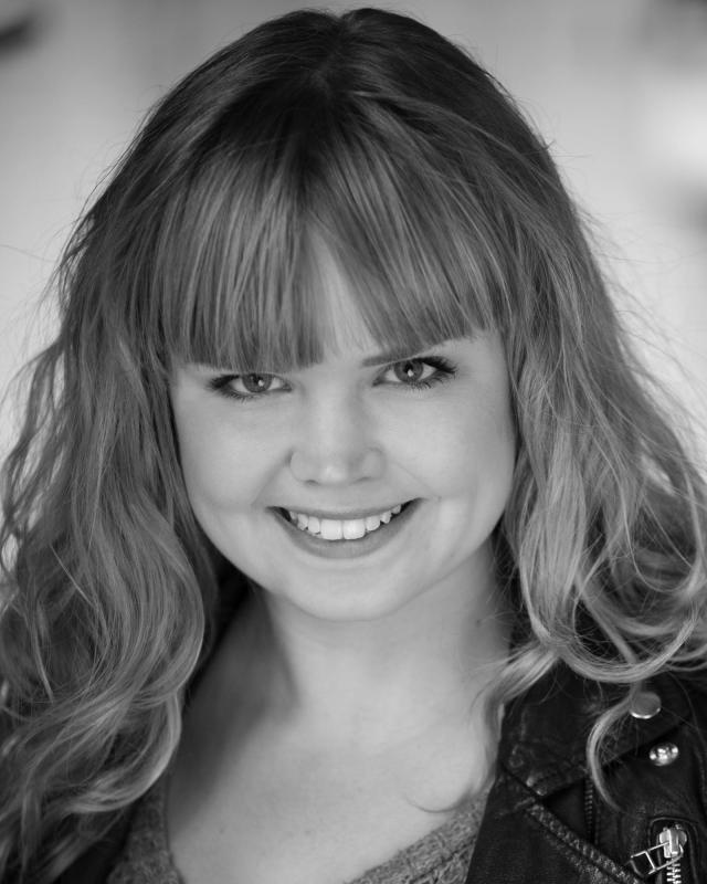 Lauren Buckley salary