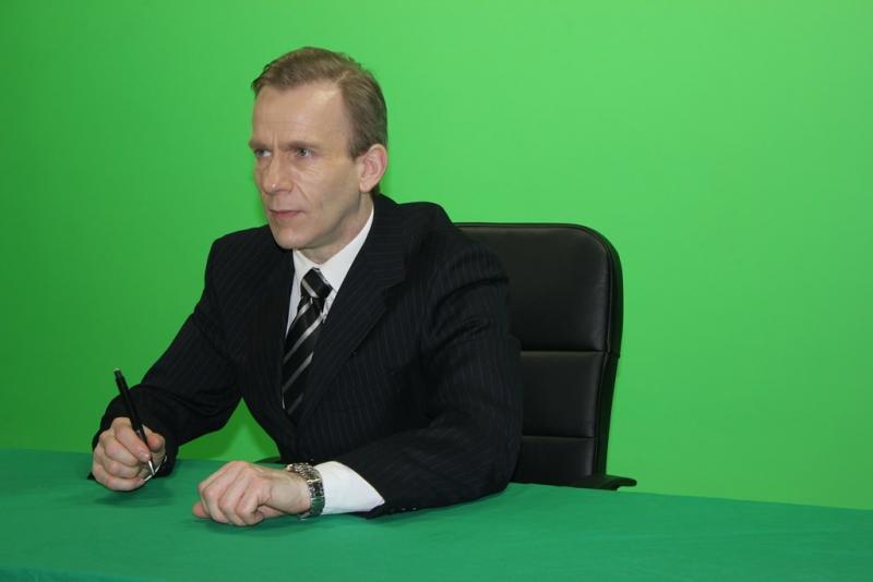 http://images.castcall.blue-compass.com.s3.amazonaws.com/portfolio/642/642240.jpg