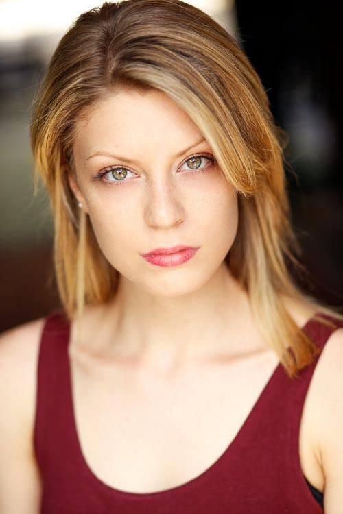 Kate Wyler Actor Casting Call Pro