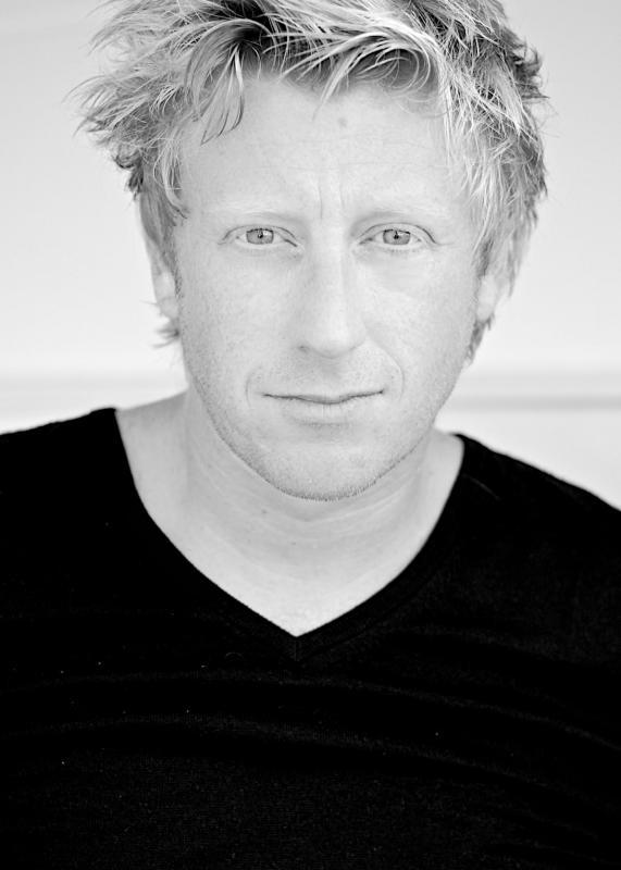 James Craven Pearson Actor Casting Call Pro