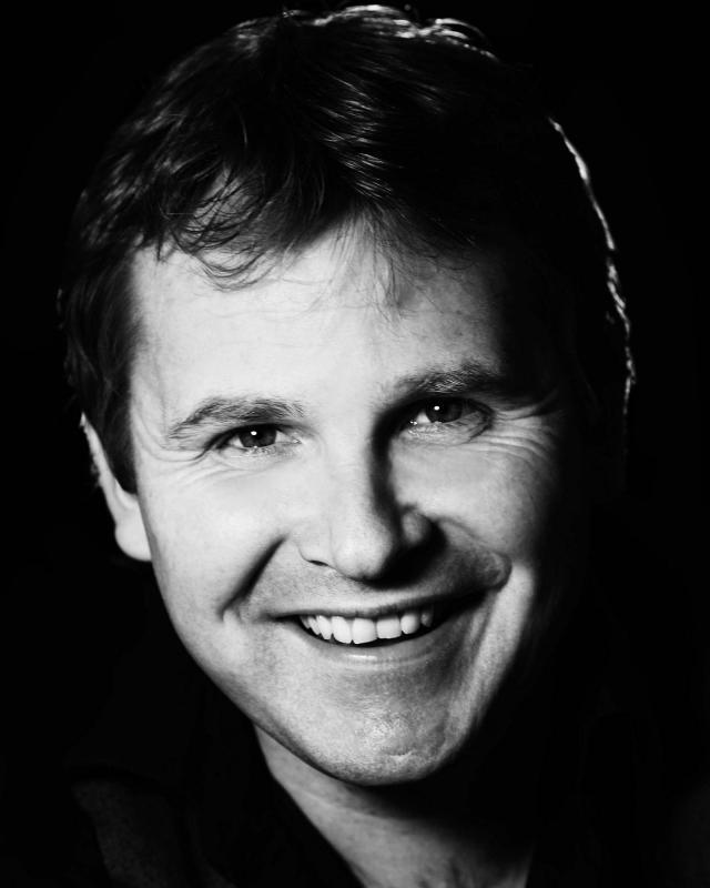 chris williams actor - photo #40