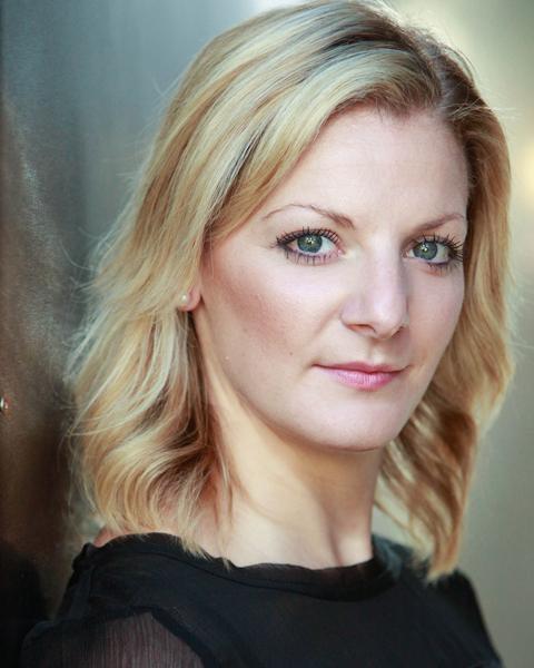 Jemma Thomas Actor Casting Call Pro