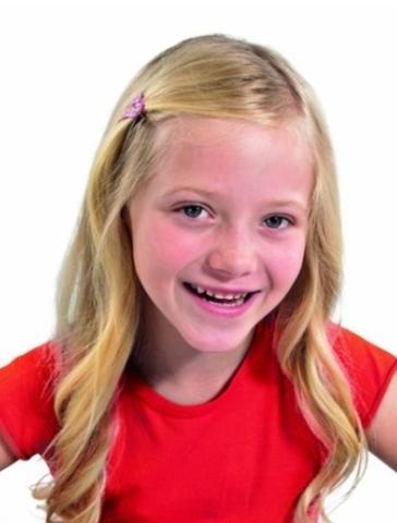 Beth Humphreys, Actor | Kids Casting Call Pro