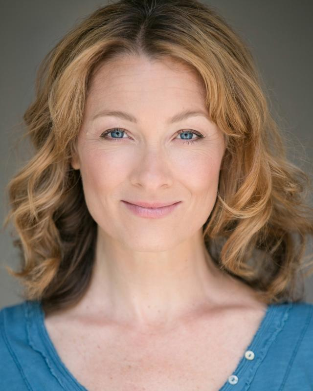 Tracey Lushington Actor Casting Call Pro