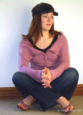 http://images.castcall.blue-compass.com.s3.amazonaws.com/portfolio/82/82881.jpg