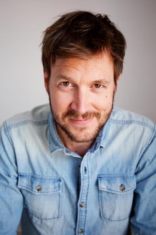 Paul O Neill Actor Casting Call Pro