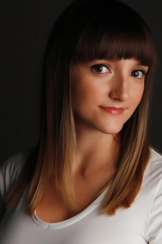 lisa lynn  actor