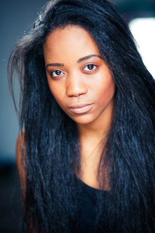 Shannon Hayes Actor Casting Call Pro