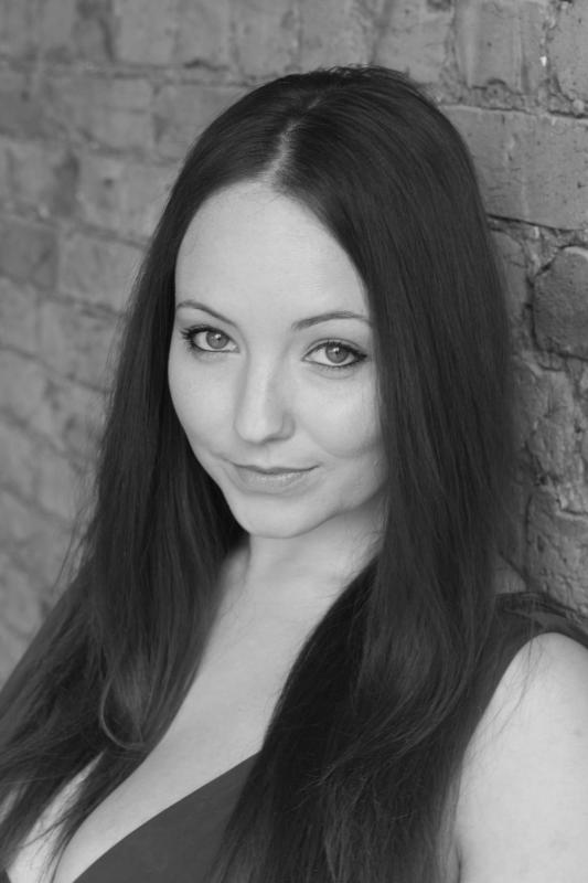 Lucy Charles Actor Casting Call Pro