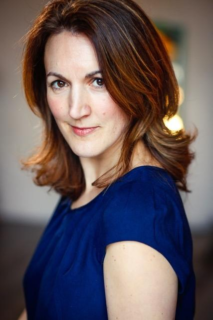 Kate Russell Smith Actor Casting Call Pro