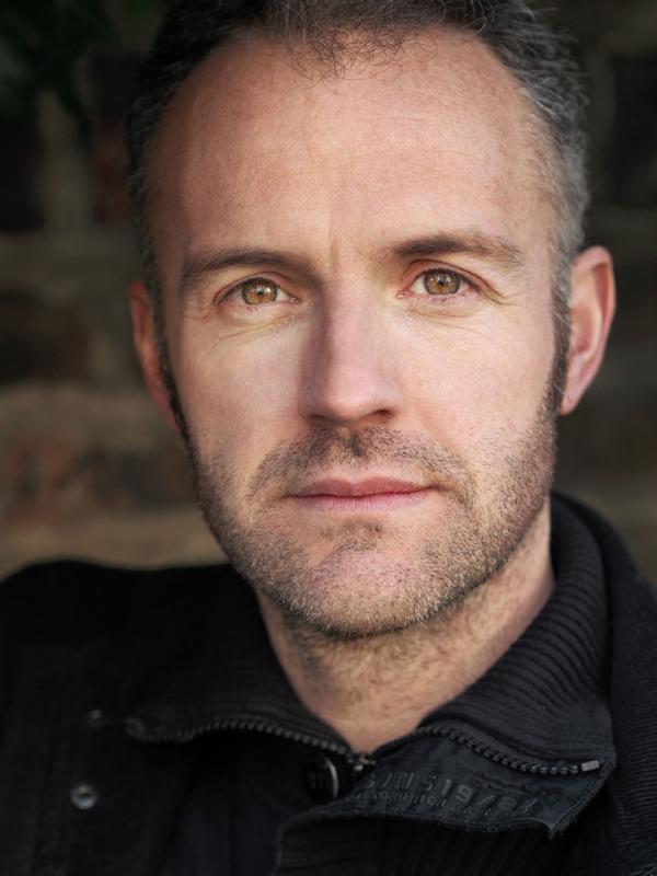 Michael Murphy Actor Michael Murphy Actor Age