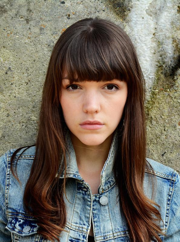 Lydia Orange Actor Casting Call Pro