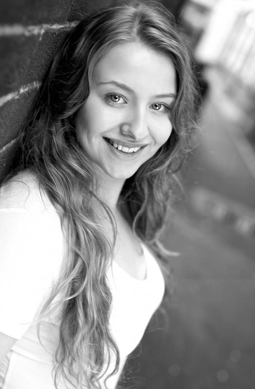 Danielle Thorneycroft Female Shropshire - 976568